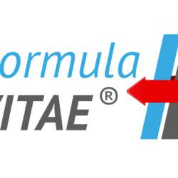 Neues Logo und frische Farben