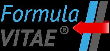 Formula Vitae® | L-Arginin Forte